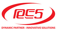 PECC5 | Power Engineering Consulting Joint Stock Company 5